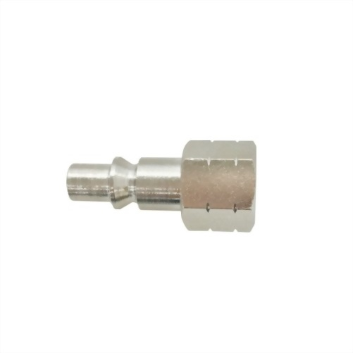 ORION BRASS COUPLER PF