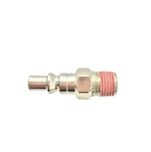 ORION BRASS COUPLER PM