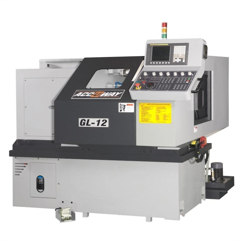 GL-12