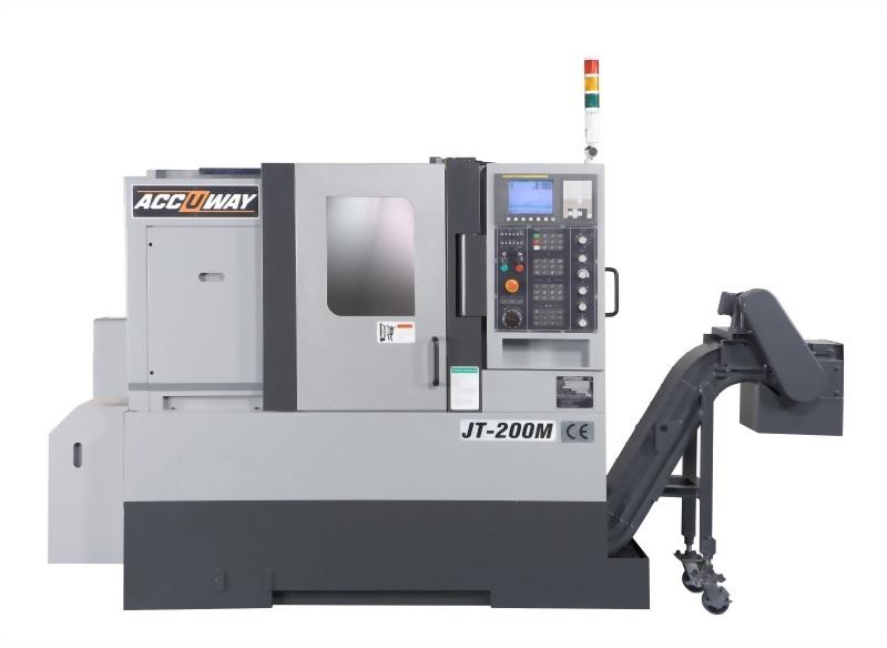 JT-200M