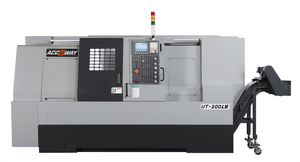 UT-200LM