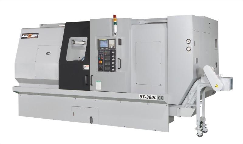 UT-380L