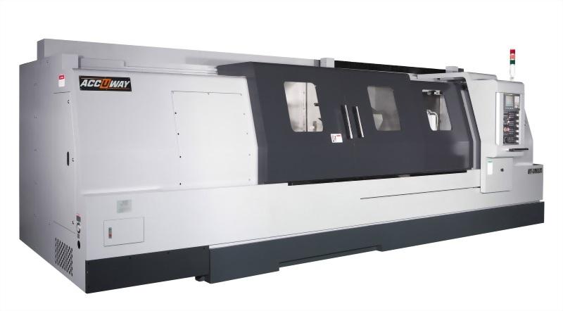 UT-380LX3