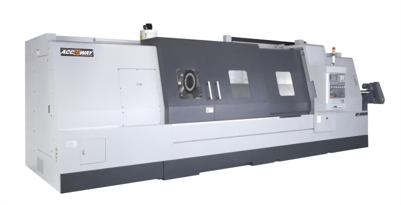 UT-400LX4