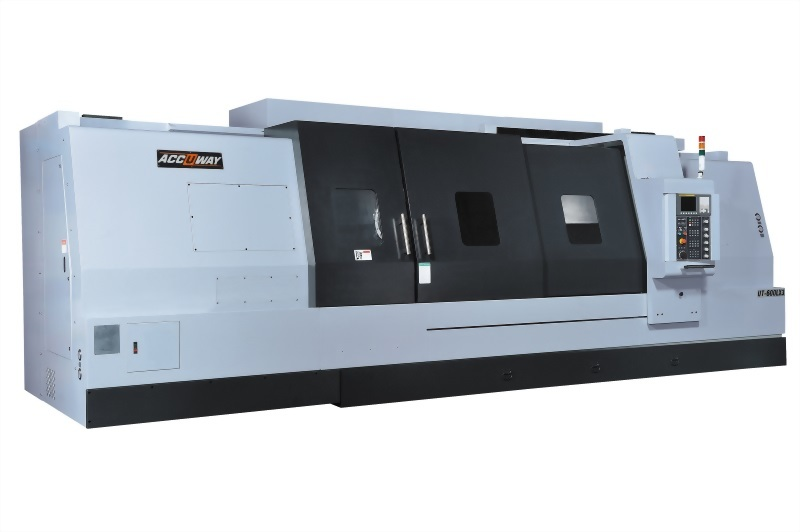 UT-600LX3