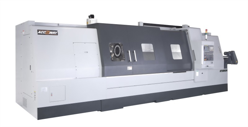UT-600LX4