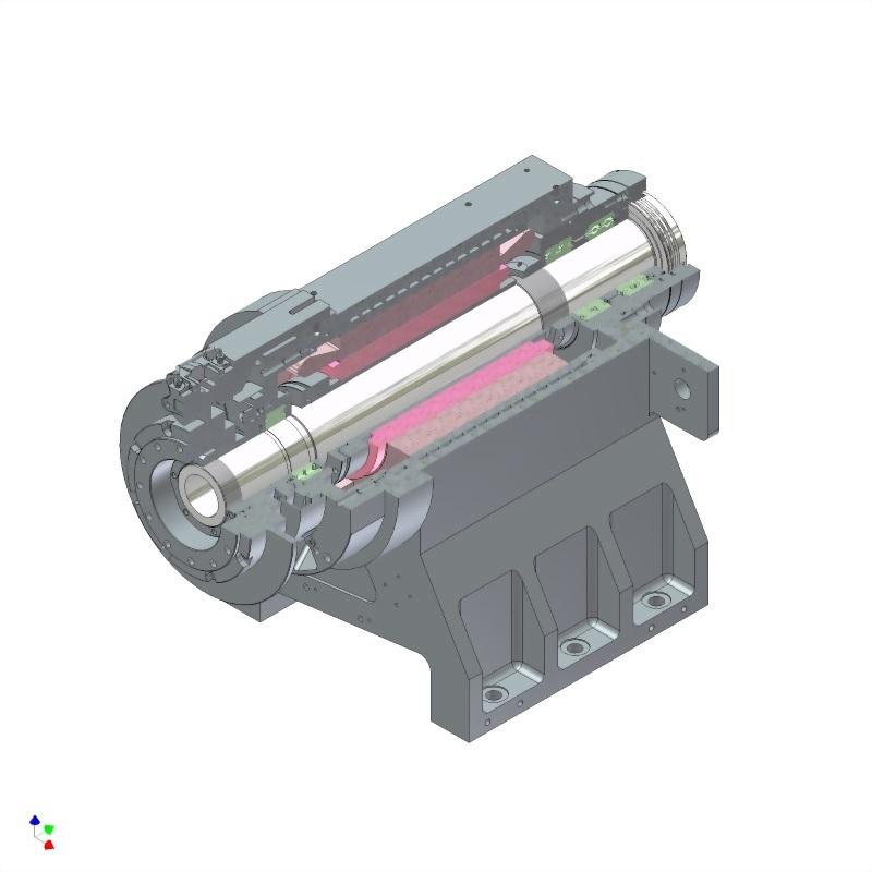 UZ-2000T3Y2