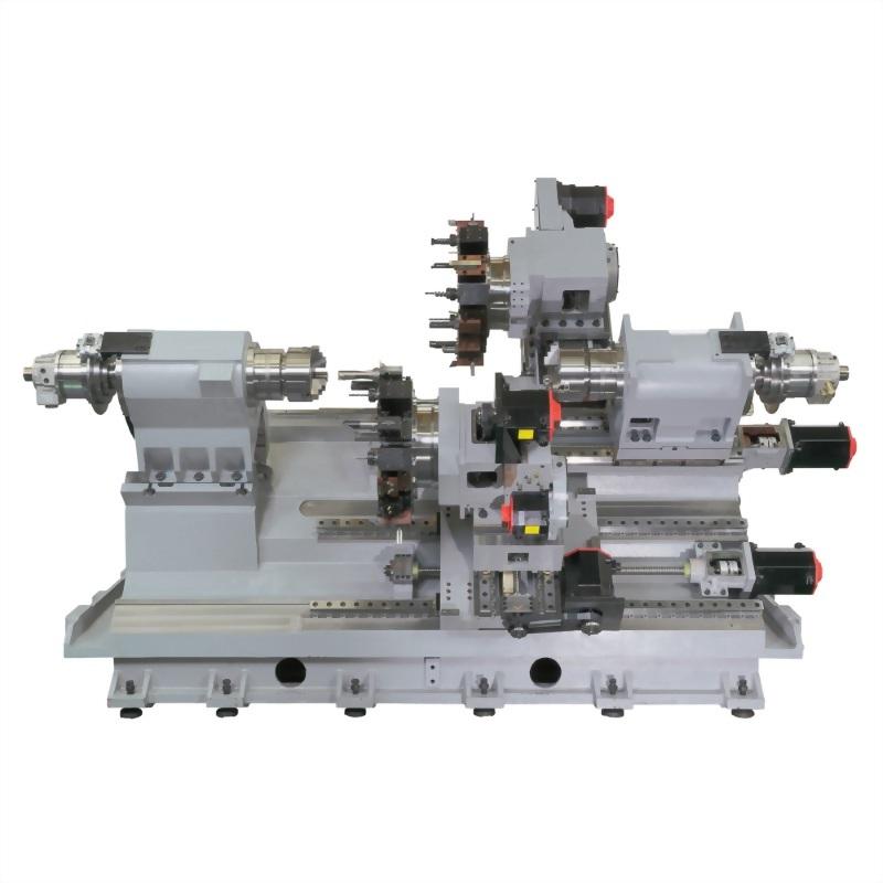 UZ-2000T2M
