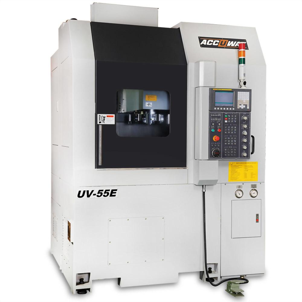 UV-55E