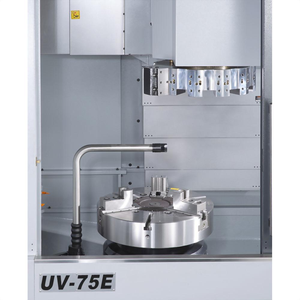 UV-75E