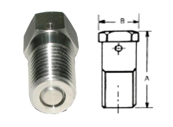 防爆滴水頭、穿線盒、接線盒、管件、電管、UL