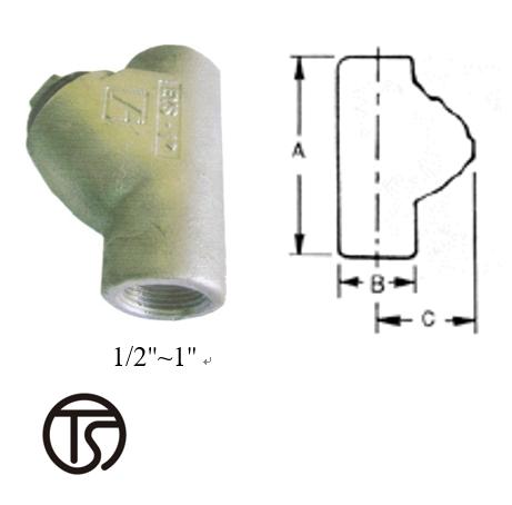 EYS型、密封匣、密封接頭、電管、申芳