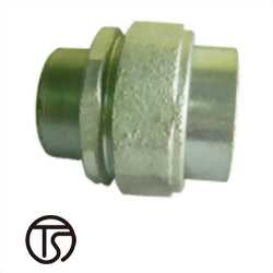 Conduit Outlet Bodies, Conduit bodies, Sealing fittings