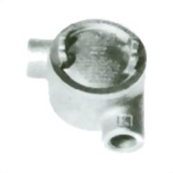 耐壓防爆、穿線盒、接線盒、管件、電管、申芳、電線管件