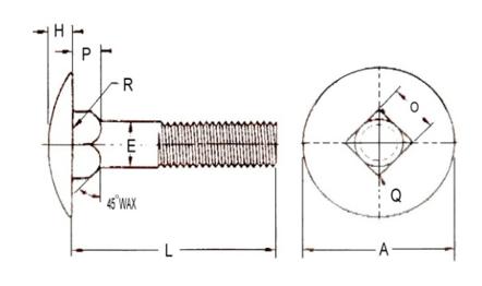 GB 型接地線固定夾、電管配件、穿線盒、電管管件、管件、接線盒