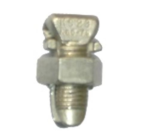 免焊接頭 - 電管管件、電管、電線導管、接頭、電管配件、穿線盒、電管管件、電管