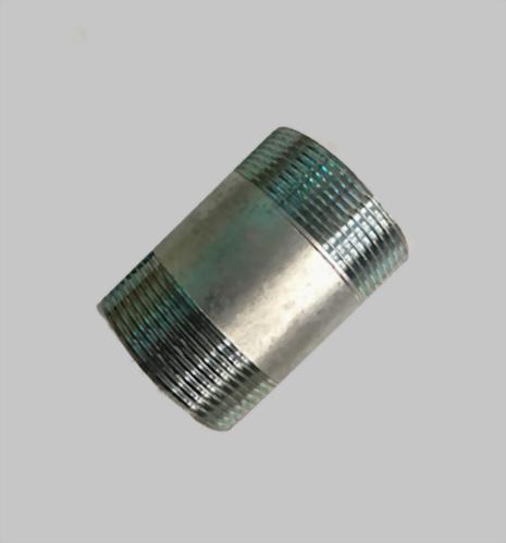 內絲管節 - 電管管件