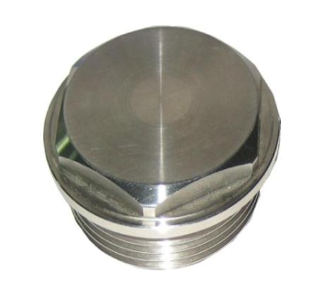 六角塞頭HPLG - 電管管件、電管、電線導管、接頭、電管配件、穿線盒、電管管件、電管
