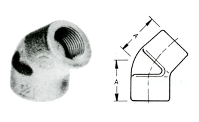 彎頭、防爆管件、電管管件、接頭、電管配件、穿線盒、電管管
