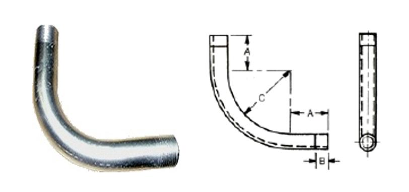電管彎管、防爆管件、電管管件、電管、電線導管、接頭、電管配件、穿線盒、電管管件、電管