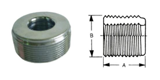 內外牙接頭、防爆管件、電管管件、電管、電線導管、接頭、電管配件、穿線盒、電管管件、電管