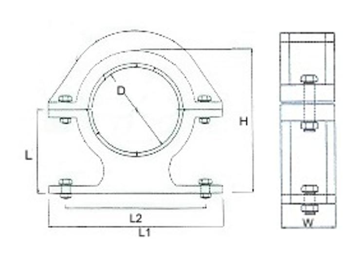 CConduit fittings, Junction box, outlet box, flexible conduit