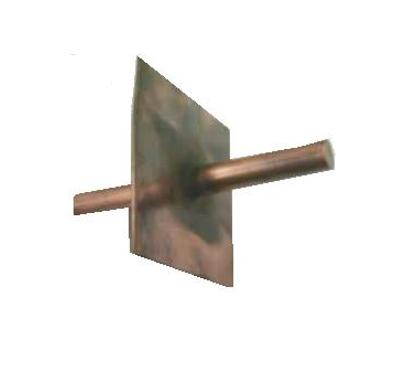 止水板、接地管件、電管配件、穿線盒、電管管件、管件、接線盒、防爆、防爆管件、電線管件、接頭