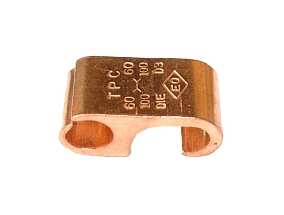 C型銅接頭、接地管件、電管配件、穿線盒、電管管件、管件、接線盒、防爆、防爆管件、電線管件、接頭