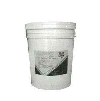 拉線膏、接地管件、電管配件、穿線盒、電管管件、管件、接線盒、防爆、防爆管件、電線管件、接頭