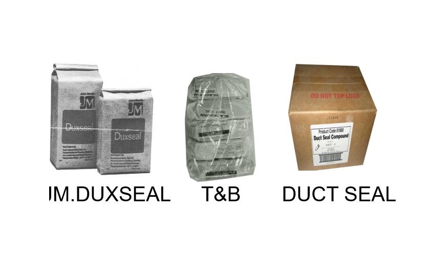 電氣補土、接地管件、電管配件、穿線盒、電管管件、管件、接線盒、防爆、防爆管件、電線管件、接頭