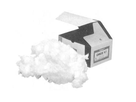 防爆棉、接地管件、電管配件、穿線盒、電管管件、管件、接線盒、防爆、防爆管件、電線管件、接頭