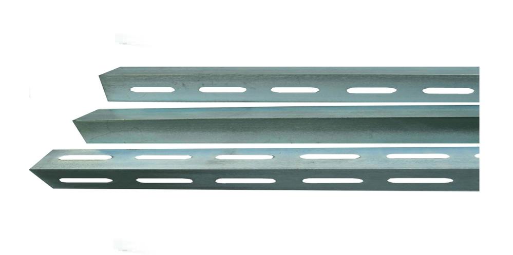 配管角鋼 - 電管角鐵、槽鐵、防爆管件、電管管件、電管、電線導管、接頭、電管配件、穿線盒、電管管件、電管