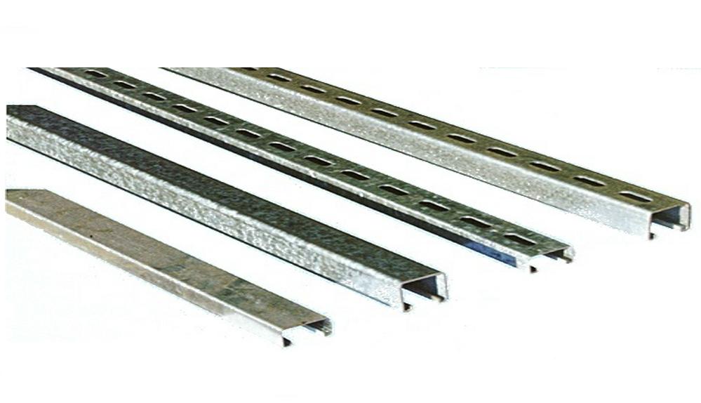 C型鋼槽與其組合、電纜支撐架、電管配件、穿線盒、電管管件、管件、接線盒