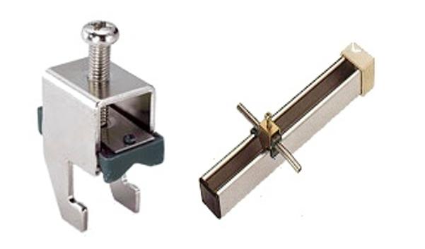 電工管夾 RCSP、P型管夾、電管管夾、電管管夾、電管角鐵、槽鐵、防爆管件、電管管件、電管、電線導管、接頭、電管配件、穿線盒、電管管件、電管
