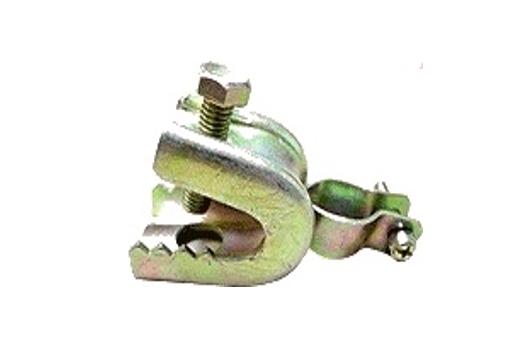 扣架式管夾 (虎口夾)、電管配件、穿線盒、電管管件、管件、接線盒