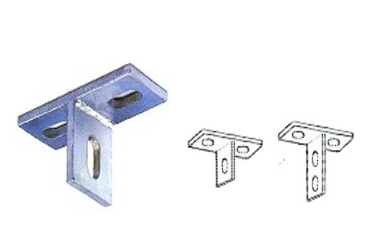 T字架、電管配件、穿線盒、電管管件、管件、接線盒