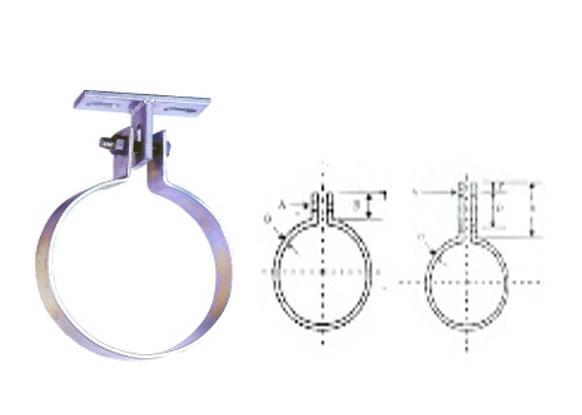 落水管夾、電管配件、穿線盒、電管管件、管件、接線盒