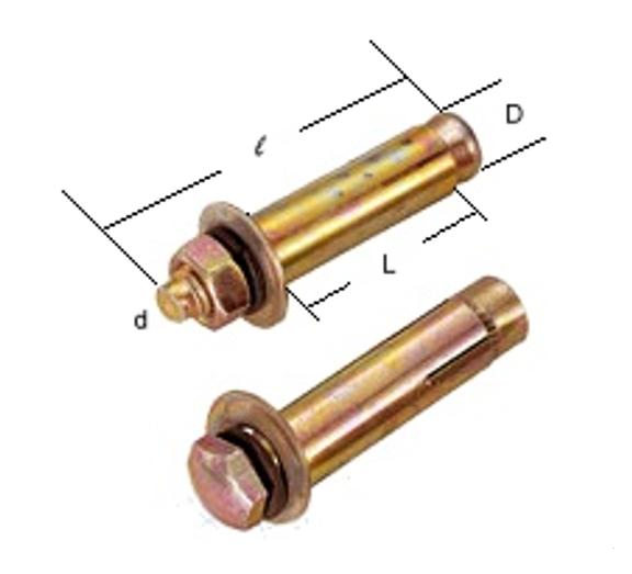 套管、平頭式膨脹螺絲、電管配件、穿線盒、電管管件、管件、接線盒