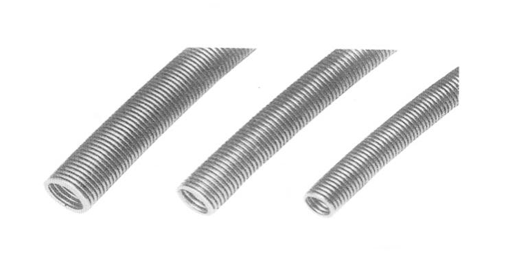 保曲佳軟管、電管、電線導管、密封接頭、電管配件、穿線盒、電管管件、電管、申芳