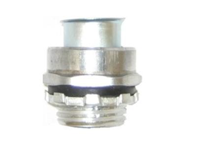 簡易式非防水管接頭 KBG  KEG、P型管夾、電管管夾、電管管夾、電管角鐵、槽鐵、防爆管件、電管管件、電管、電線導管、接頭、電管配件、穿線盒、電管管件、電管