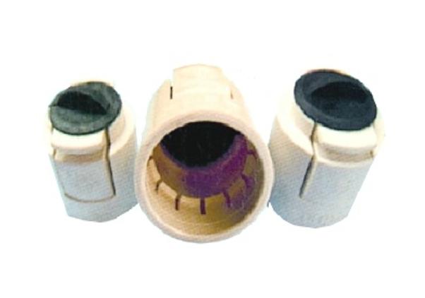 配線盒接頭 - CD、PF管及配件、電管管件、電管、電線導管、接頭、電管配件、穿線盒、電管管件、電管