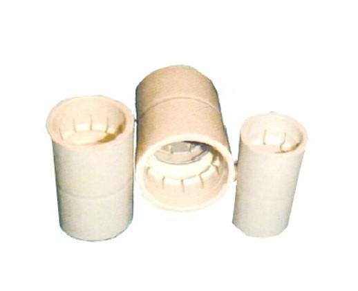 連接頭 - CD、PF管及配件、防水盒接頭、電管、電線導管、密封接頭、電管配件、穿線盒、電管管件、電管