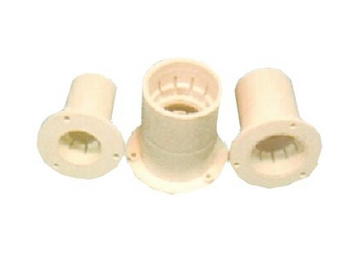 平頂接頭、PF管及配件、防水盒接頭、電管、電線導管、密封接頭、電管配件、穿線盒、電管管件、電管
