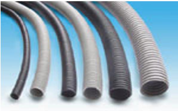 PVC浪管、電管、電線導管、接頭、電管配件、穿線盒、電管管件、電管