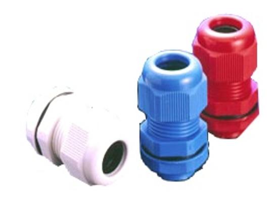 外迫式電纜固定頭、電管、電線導管、接頭、電管配件、穿線盒、電管管件、電管