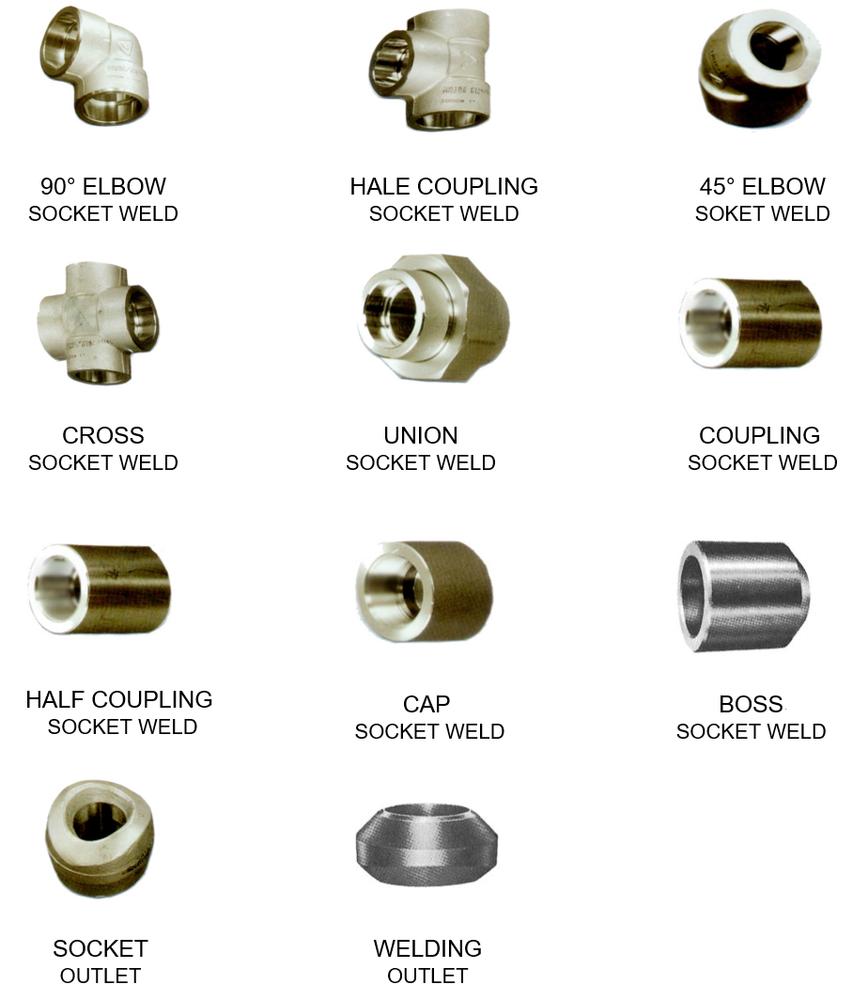 鍛鋼管配件焊接、電管、電線導管、接頭、電管配件、穿線盒、電管管件、電管