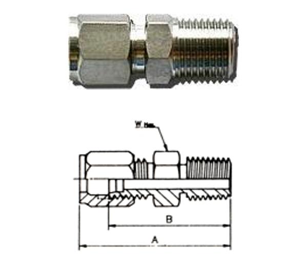 MC儀器管配件、電管、電線導管、接頭、電管配件、穿線盒、電管管件、電管