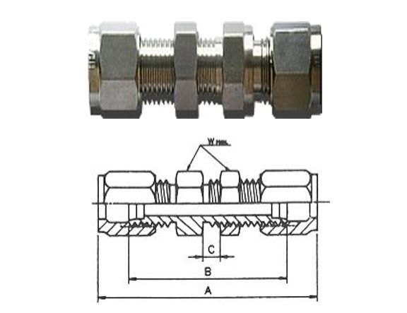 BU - 儀器管配件、電管管件、電管、電線導管、接頭、電管配件、穿線盒、電管管件、電管
