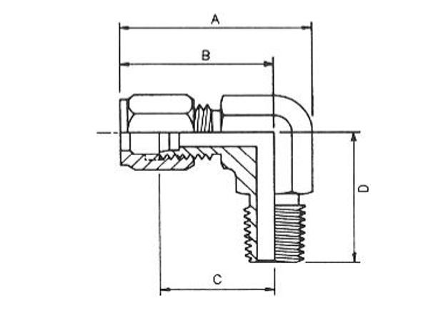 UME儀器管配件、電管、電線導管、接頭、電管配件、穿線盒、電管管件、電管