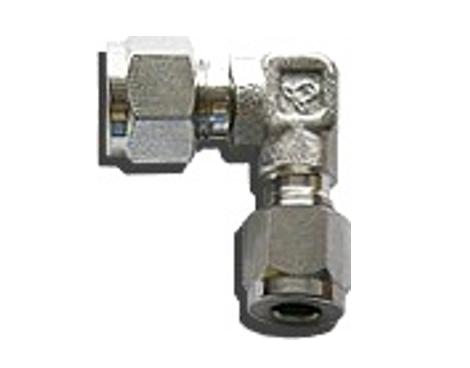 UE儀器管配件、電管、電線導管、接頭、電管配件、穿線盒、電管管件、電管